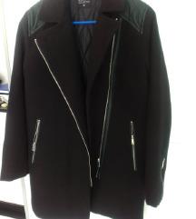 novi caliope kvalitetan kaput