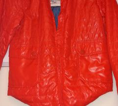 MEXX jakna vel.134/140