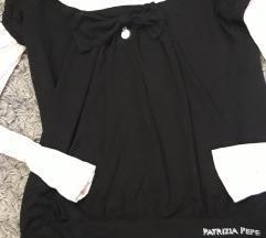 Patrizia Pepe majica%%%60 kn
