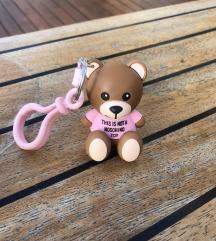 Love Moschino privjesak za ključeve