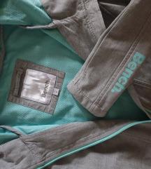 BENCH  original jakna