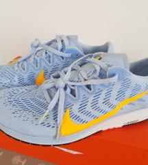 Nenošene - Nike AIR ZOOM STREAK 7