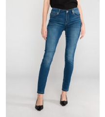 Guess JEGGING ULTRA SKINNY FIT TRAPERICE
