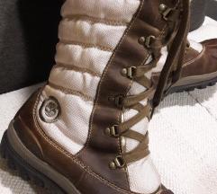 Timberland čizme za zimu