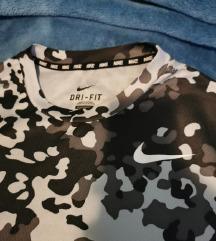 Nike majica nova muška