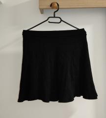 Nova lepršava suknja