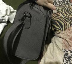 Divna siva torba