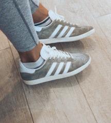 Adidas gazzele 40