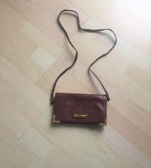 torbica prava koža