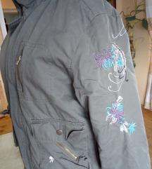 Edc jakna