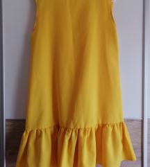 Couture by Tereza  haljina