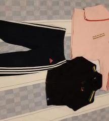 Lot 98/104 Adidas