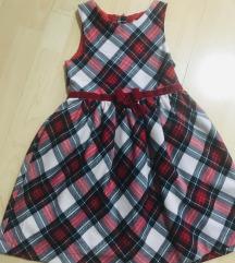 H&M haljina za djevojčice