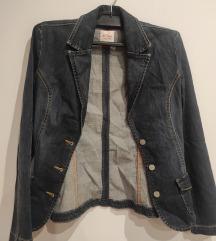s.Oliver traper jakna