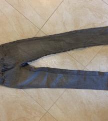 XS Levi's ORGINAL hlače