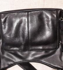 TÒGO vrhunska kožna torba novčanik