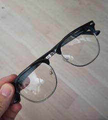 Asos naočale za čitanje