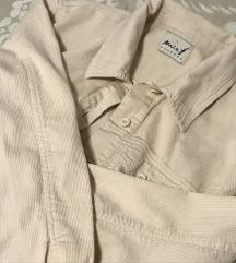 vintage jaknica