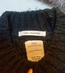 Lot puloveri Zara