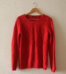 Esprit pulover