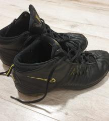 Nike Air tenisice 👟