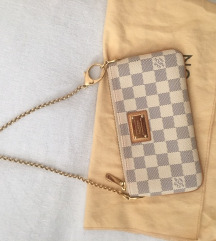 Orginal Louis Vuitton