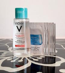 Vichy micelarna + GRATIS hidratantna krema