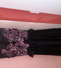 Ivica Skoko Svečana haljina
