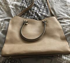 Krem velika torba