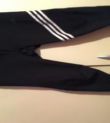 Adidas original tajice