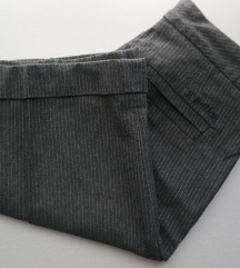 34 36 X-nation zimske kratke hlače bermude