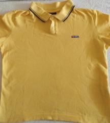 Diesel polo majica