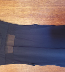 Nike original majca S nova