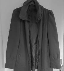 Vero moda jakna S/M