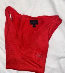 Casual Calvin Klein Jeans majica