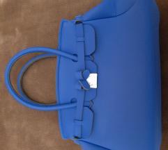 Besprijekorna Save my bag torba