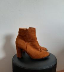 Nove Roberto čizme