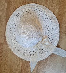 Novi šešir 🥰