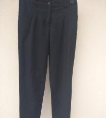Casual hlače H&M