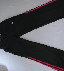 Adidas ženska trenirka donji dio - NOVO!!!
