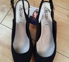 Slingback cipele