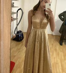 Maturalna/ svecana haljina