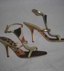Roberto Cavalli sandale