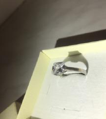 ZAKS prsten - novo