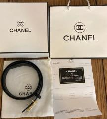 Chanel remen
