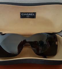 Chanel naočale