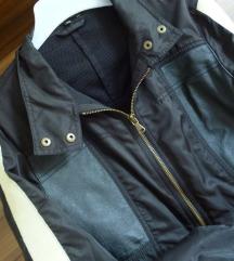 lagana motoristička jakna