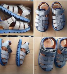 Nove Froddo sandale vel 24