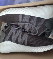 Adidas TUBULAR DAWN Originals