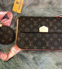 Louis Vuitton Torbica 👛